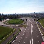 Silnice I/34 Propojení dopravních okruhů České Budějovice 2